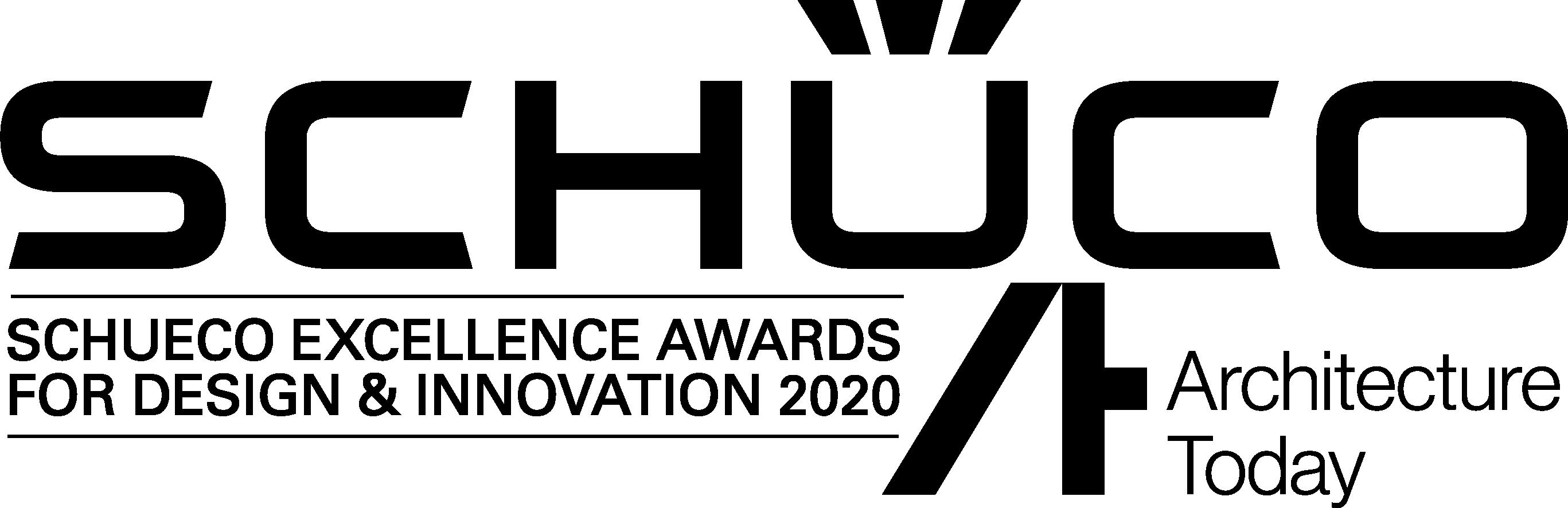 Schueco